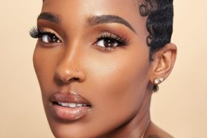 15 Really Cute Finger Waves Hairstyles for Black Women
