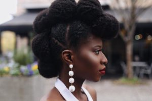 17 Most-Amazing Fro Hawk Styles