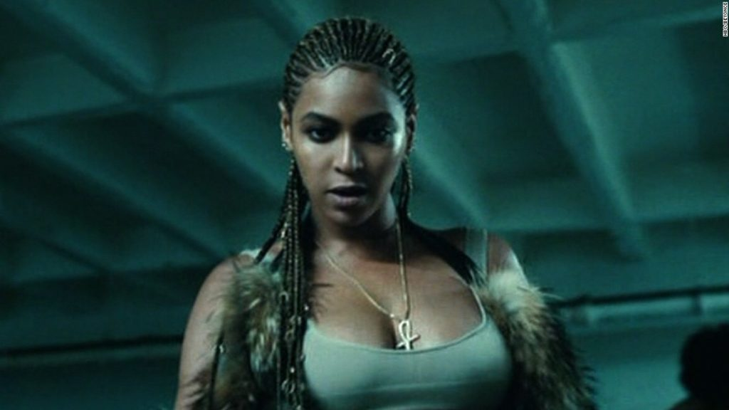 Lemonade Braids The Ultimate Guide